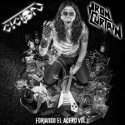 Forjando el acero, Vol I (Single - 2011)
